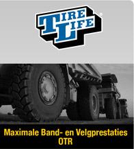 tire-life-nl