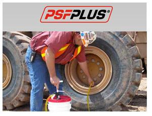 PSFplusbrochure